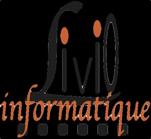 Livio Informatique