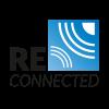 Logo-RVB_ss-fond